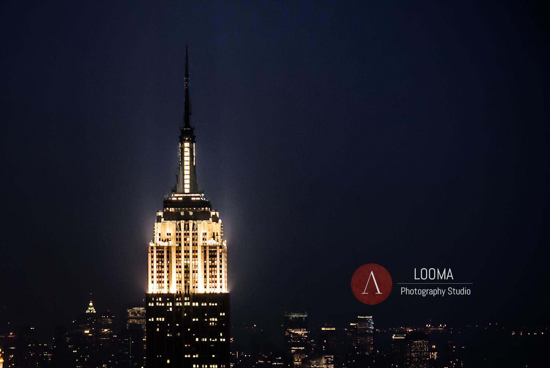 Servizi di Fotografia di Architettura per compagnie ed aziende private e pubbliche